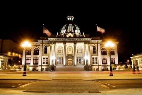 San-Mateo-County-History-Museum