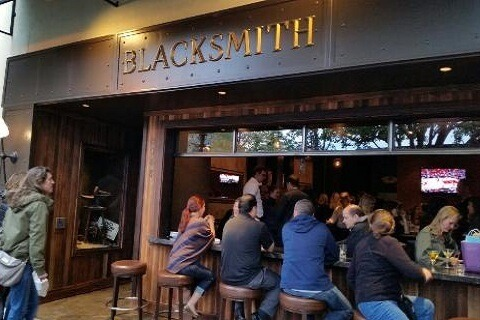 The-Blacksmith-Cafe