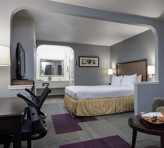 Standard_King_Room